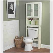 bathroom storage cabinets over toilet best of bathroom shelving
