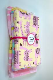 hospital survival kit baby shower gift this u0026 that u0026 a
