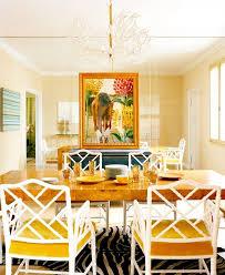 Drexel Heritage Dining Room Sets Drexel Heritage Dining Room Rynn Side Chair 587 765 Drexel