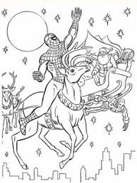 my little pony christmas coloring pages my little pony christmas coloring page christmas fun pinterest