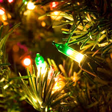 miniature christmas tree lights christmas lights christmas light sale miniature christmas lights