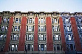 hoboken one bedroom apartments how to find privately owned hud subsidized apartments