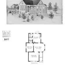ideal homes floor plans the radford ideal homes one hundred house plans this floor plan home