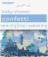 amazon com baby shower decorations kit for boys health