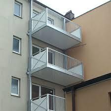 freitragende balkone stahlhngendebalkonehngenderbalkonohnesttzenhagenelberfelderstr21 srcset large jpg