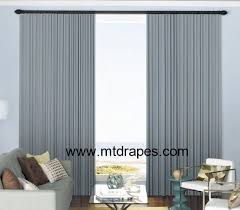 Decorative Rods For Curtains Traverse Rod Curtains And Traverse Curtain Rods Decorative