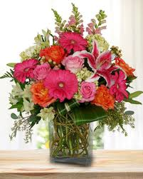 plano florist in bloom flowers arlington plano mckinney lewisville carrollton