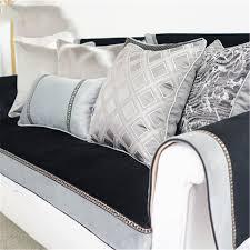 Cushion Padding Materials Popular Sofa Cushion Foam Buy Cheap Sofa Cushion Foam Lots From