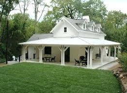 farmhouse designs small farmhouse designs sq ft small farmhouse from previous building