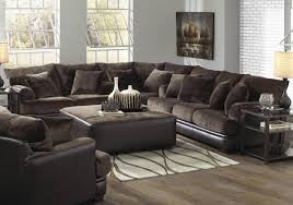 large sectional sofa with chaise lounge nature made microfiber sectional sofa with chaise and recliner