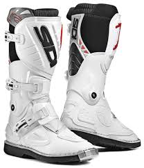 motocross boots online professional service and competitive prices sidi motorcycle kids