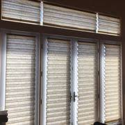 Blinds Sacramento River City Mobile Screens Shades U0026 Blinds 3385 Ballena Bay Rd