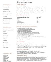 Example Student Resumes by Fancy Design Student Resume Examples 16 Resume Examples Graduates