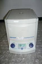 Table Top Centrifuge by Hermle Z300 Micro Table Top Centrifuge W 221 16 V01 Rotor Ebay