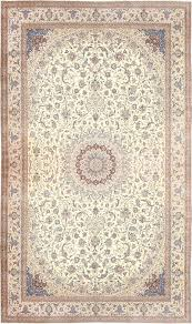 Persian Rugs Guide by View This Breathtaking Massive Palace Size Vintage Silk And Wool