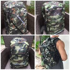 Jual Armour Camo instagram photos and tagged with armybest snap361
