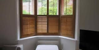 window bump out house exterior pinterest window bay awning bay window awnings amazing awning valance laudable awning