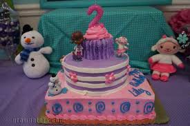 doc mcstuffin birthday cake the doc is in celebrating 2 with a doc mcstuffins party grow gators