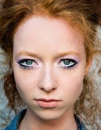 maquillage mariage yeux bleu maquillage mariage yeux bleu cobtsa