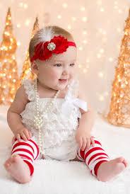 elin u2013 white christmas full session seattle children photography