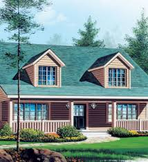 Vacation Cottage House Plans by Cabin House Plans Small Cottage House Plans Small Vacation Home