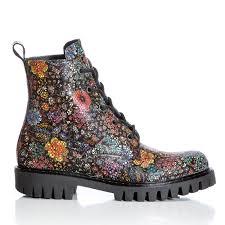 home design mall ghencea magazine mineli boutique u2013 incaltaminte pantofi cu toc cizme botine