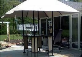 lowes garden treasures patio furniture covers fresh treasure