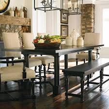 introducing boston interiors custom dining boston interiors