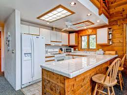 scenic wonders little scenic is a 6 bedro vrbo scenic wonders little scenic is a 6 bedroom duplex with two 3 bedroom two bath units which c