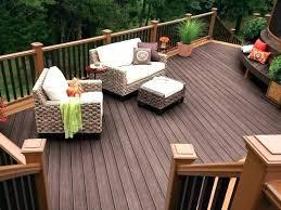 deck furniture layout patio furniture layout tool informal patio furniture layout how to