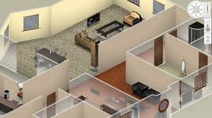 online 3d home design free best home design software that works