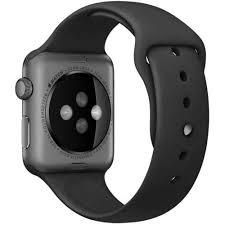 best price apple watch 42 gold serie 1 target black friday 2016 apple watch sport 42mm aluminum case w sport band first