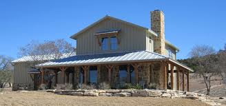 ranch farmhouse plans house plan inspiring design of tilson homes prices for decor with