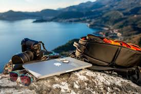 travel gear images The quintessential guide to the best travel gear travelfreak jpg