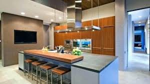 kitchen islands with breakfast bars small kitchen island breakfast bar explore breakfast bar kitchen