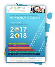 plan de nettoyage cuisine collective point info hygiène agro consult le plan de nettoyage et desinfection