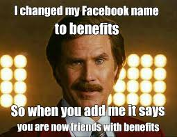 Add Memes To Pictures - 30 very funny will ferrell pictures and photos of all the time