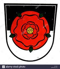 Wappen Baden Geislingen Baden Wuerttemberg Germany Stockfotos U0026 Geislingen