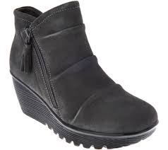 womens boots zulily skechers boots s shoes qvc com