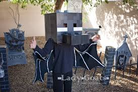 Minecraft Costume Halloween 10 Diy Minecraft Costume Ideas Peas