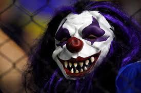halloween horror nights georgia residents bizarre clown sightings spread to georgia the daily beast