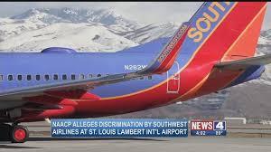 southwest airlines black friday sale black southwest airlines employees allege discrimination at st