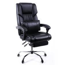 pied de fauteuil de bureau chaise de bureau comparatif guide d achat et tests