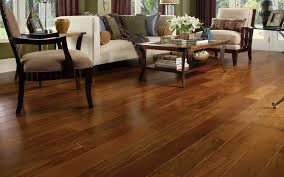 Laminate Flooring Sunderland City Flooring Europe Ltd U2013 Flooring Solutions For Domestic