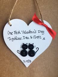our s day together our s day together gift button cat heart