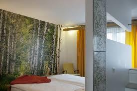 K He Planen Online übernachtung Karlsruhe Zimmer In Karlsruhe Hotelzimmer Karlsruhe