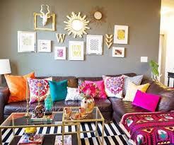 decorative home interiors decorative home accessories interiors best 10 eclectic decor ideas