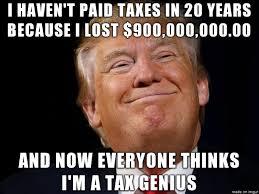 Imgur Com Meme - trump is retarded meme on imgur