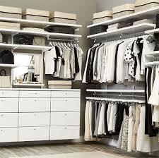 walkin closet walk in closet ideas design inspiration for walk in closets walkin