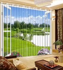 Livingroom Cafe Online Get Cheap Hotels Bedroom Aliexpress Com Alibaba Group